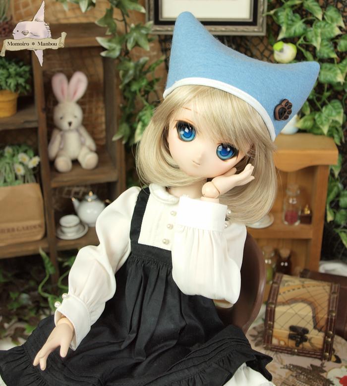 f:id:sango-momo:20160501175409j:plain