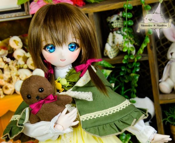 f:id:sango-momo:20160130170332j:plain