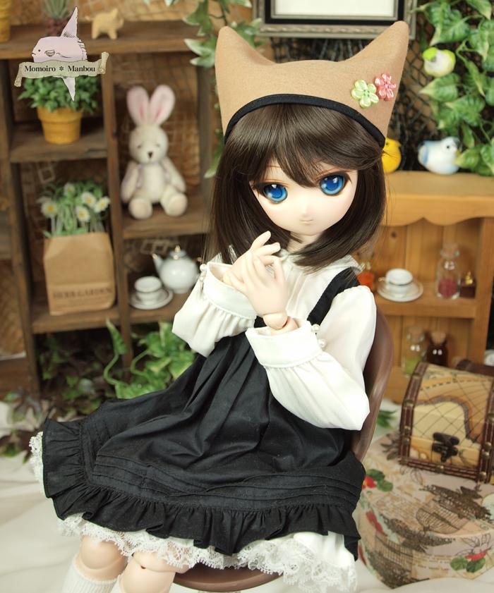 f:id:sango-momo:20160501175405j:plain