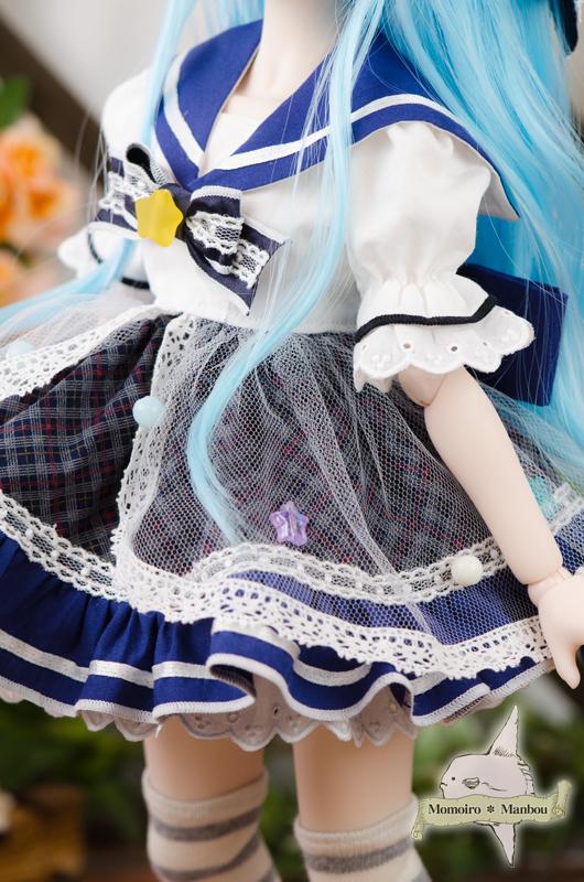 san-b_059_05.jpg