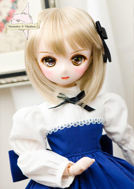 san-b_069_05.jpg