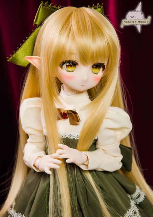san-b_070_06.jpg