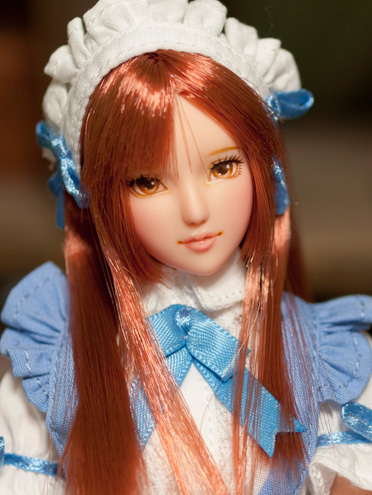 sango_478.jpg