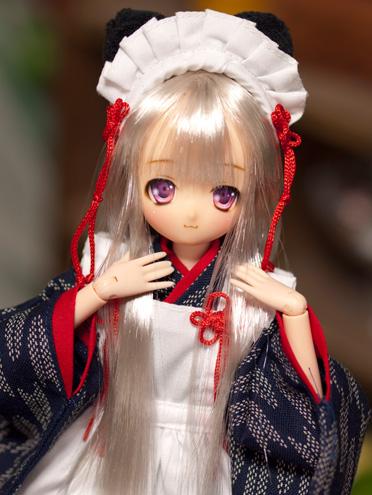 sango_481.jpg